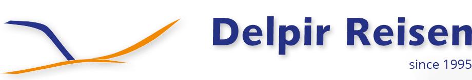 Delpir Reisen